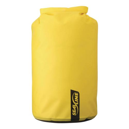 SealLine Baja Dry Bag 40 L