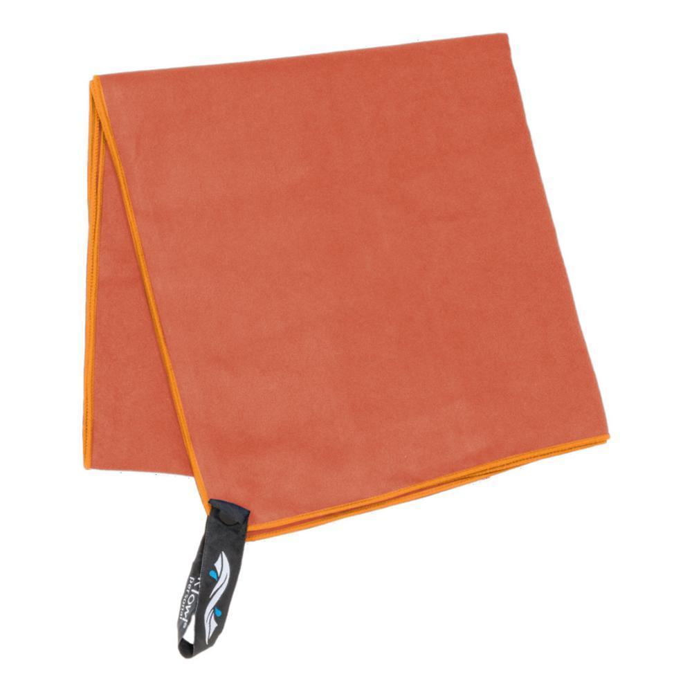 PackTowl Personal Hand Towel GRAPEFRUIT