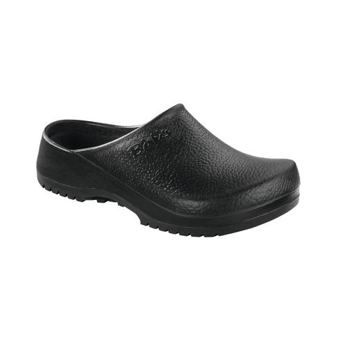 Birkenstock Men's Super Birki Clogs