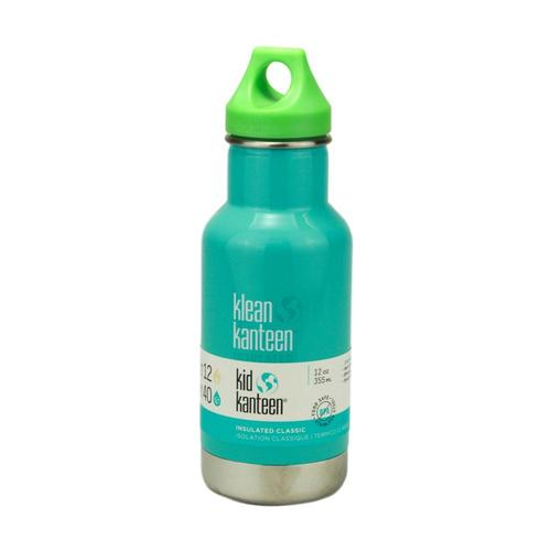 Klean Kanteen Kids Classic Insulated 12oz