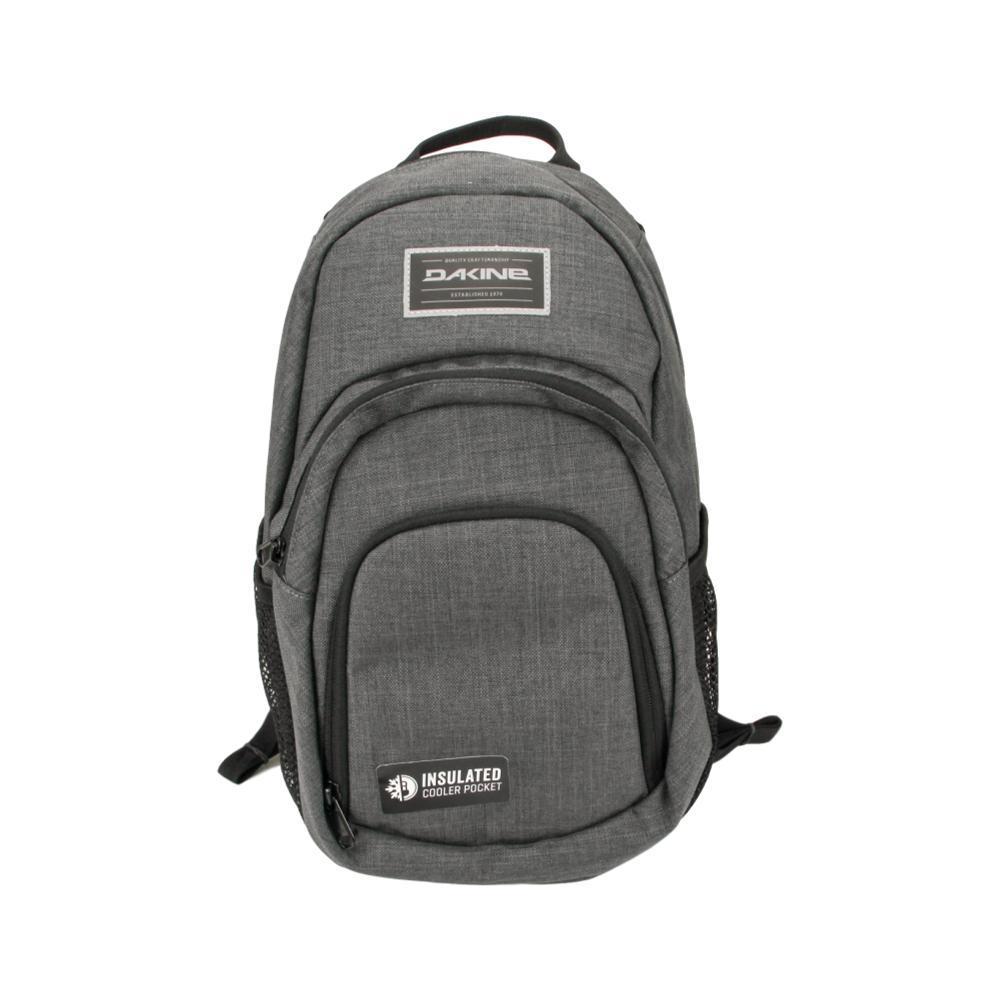 Dakine Kids Campus Mini 18L Backpack CARBON