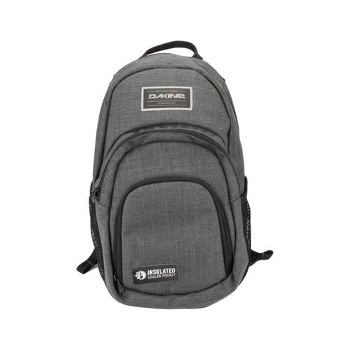 Dakine Kids Campus Mini 18L Backpack Carbon
