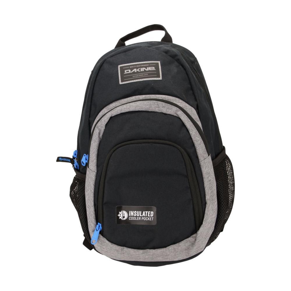 Dakine Kids Campus Mini 18L Backpack TABOR