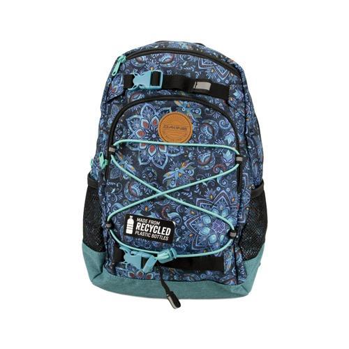 Dakine Kids Grom 13L Backpack