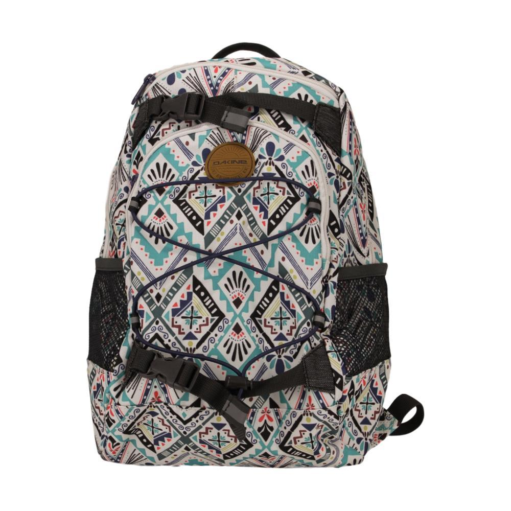 Dakine Kids Grom 13L Backpack TOULOUSE