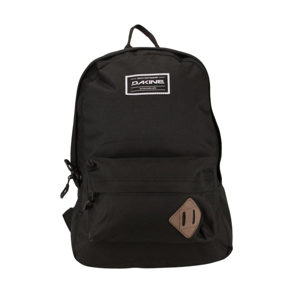 Dakine Kids 365 Mini 12L Backpack BLACK