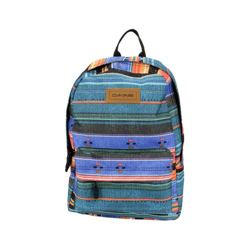 Dakine Kids 365 Mini 12L Backpack