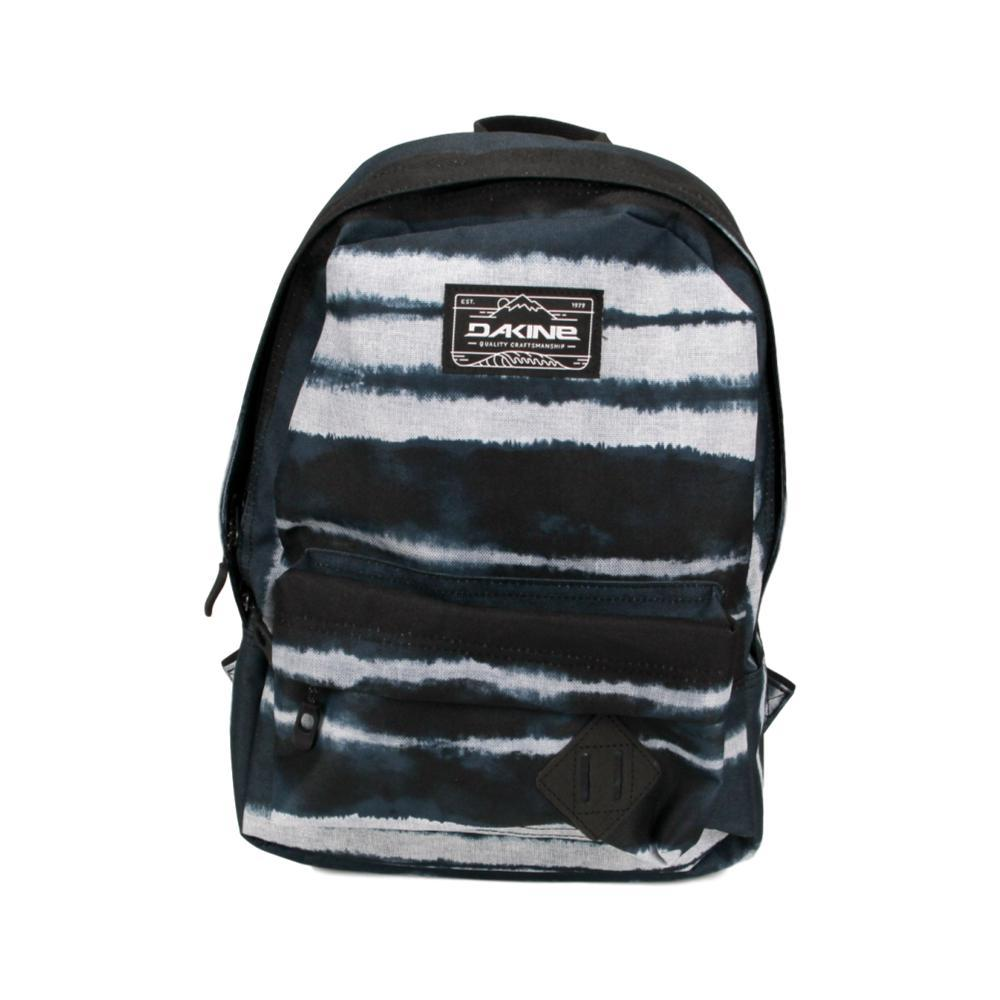 Dakine Kids 365 Mini 12L Backpack RESNSTRIPE