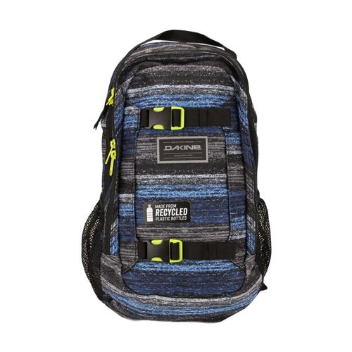 Dakine Kids Mission Mini 18L Backpack