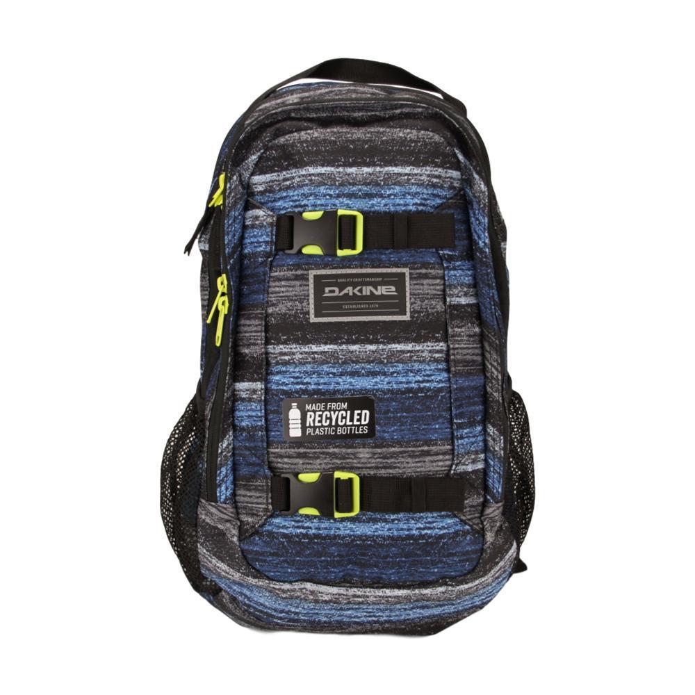Dakine Kids Mission Mini 18L Backpack DISTORT