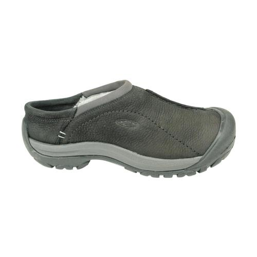 Keen Women's Kaci Slide Slip-on Shoes