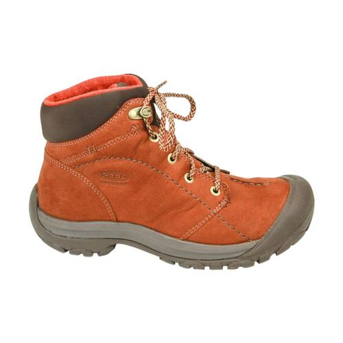 KEEN Women's Kace Mid Waterproof Boots