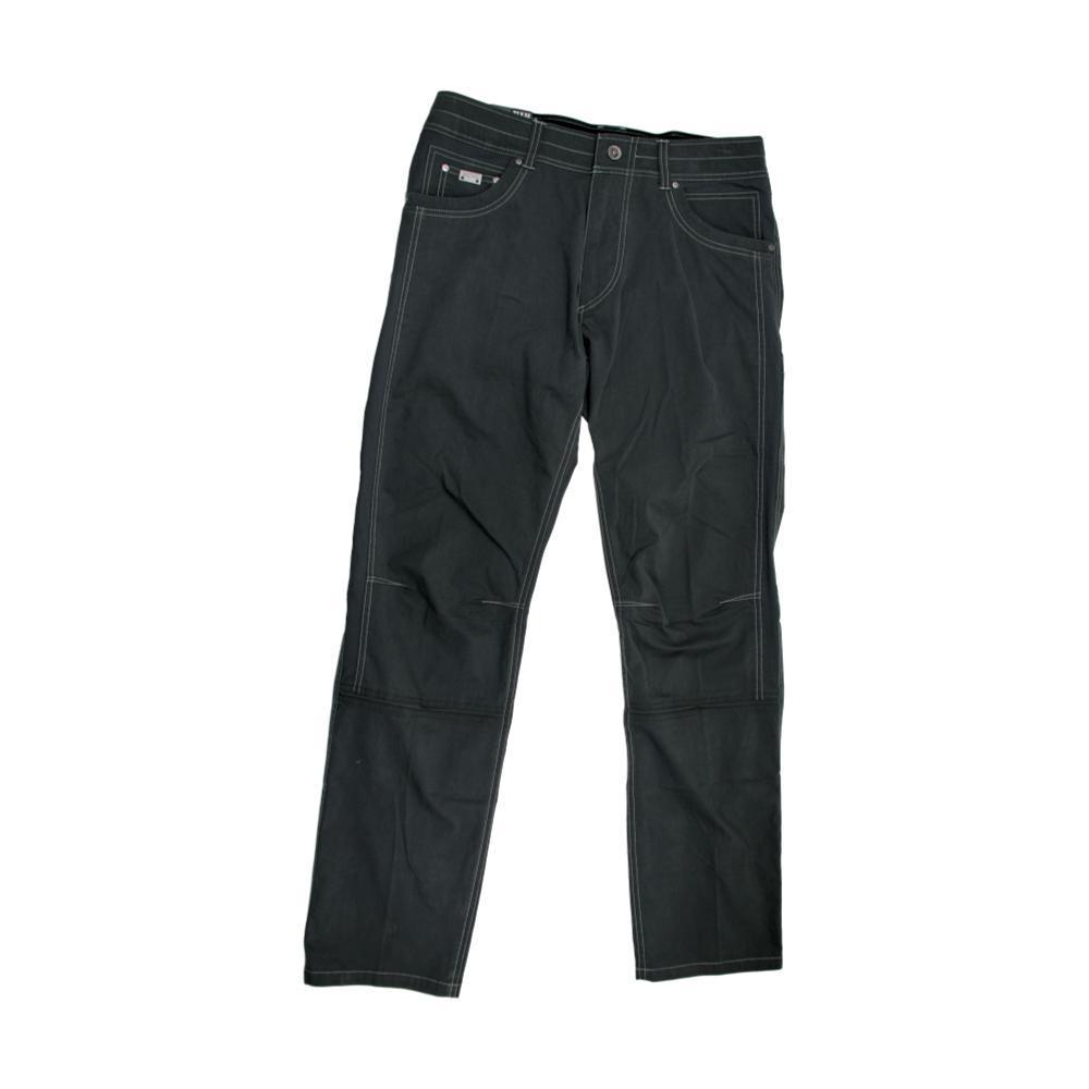 Kuhl Men's Radikl Pants - 30in CARBON