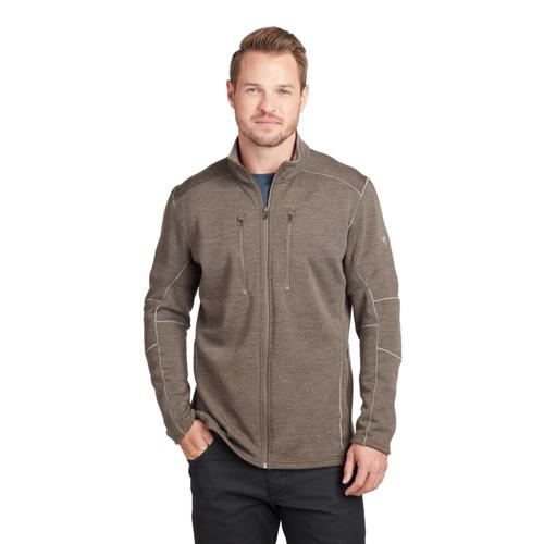 Kuhl Men's Skyr Full Zip