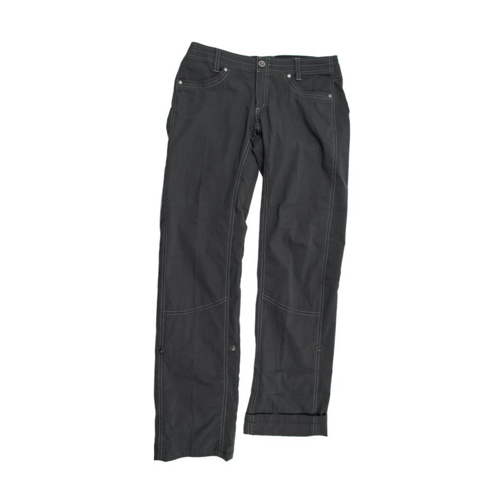 Kuhl Women's Splash Metro Pants - 32in CARBON