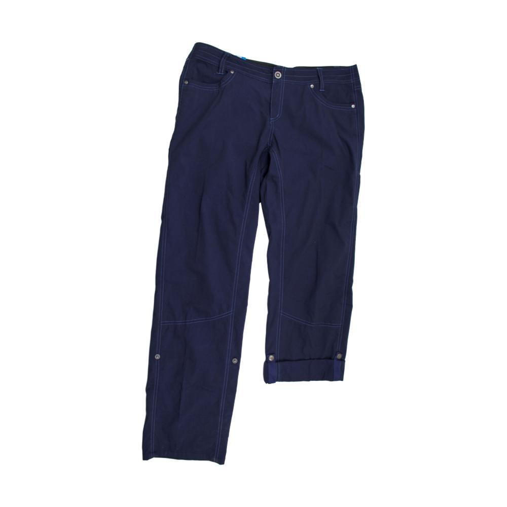 Kuhl Women's Splash Metro Pants - 32in INDIGO