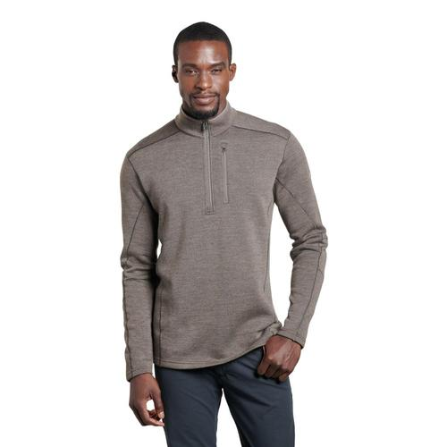 Kuhl Men's Skyr 1/4 Zip