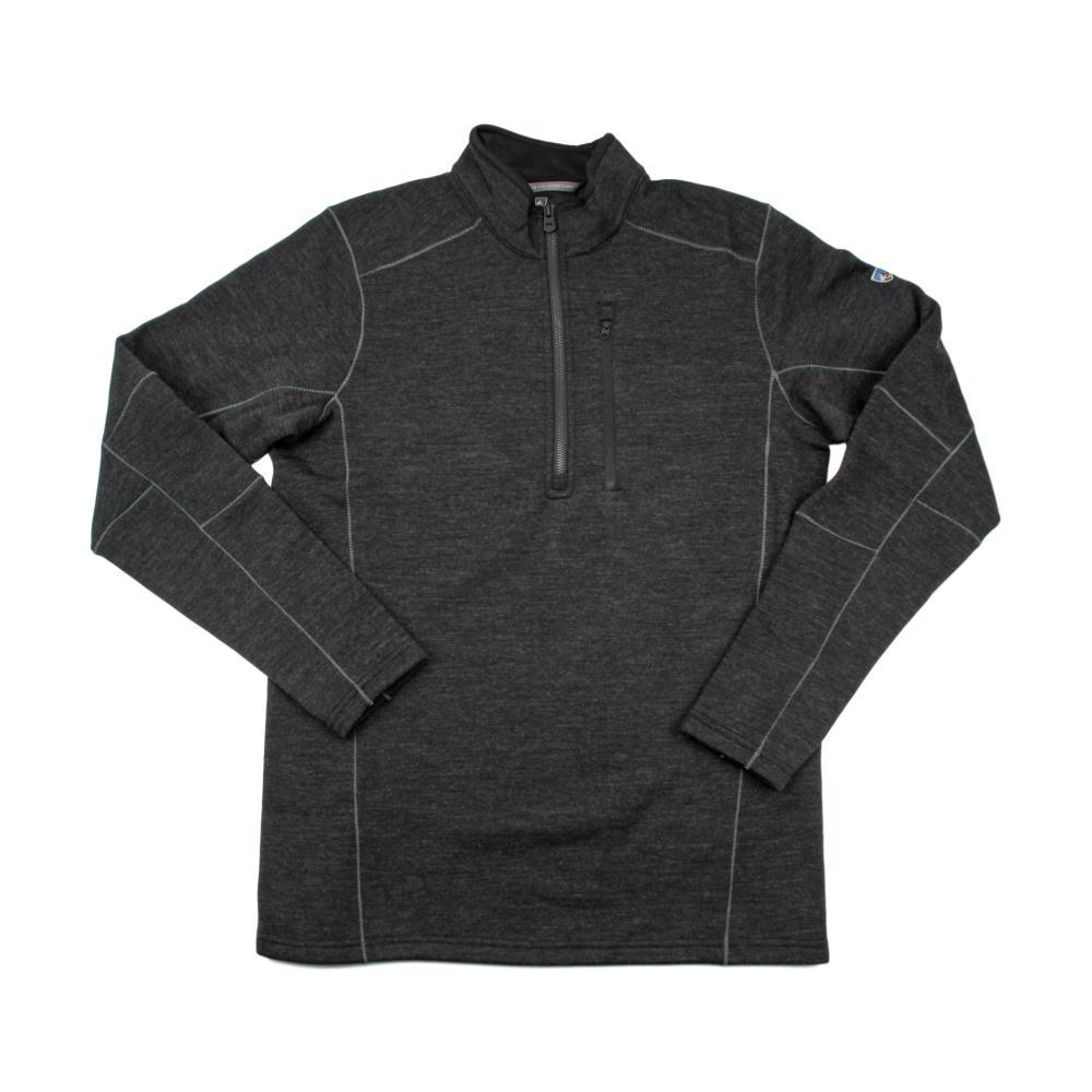Kuhl Men's Skyr 1/4 Zip PAVEMENT