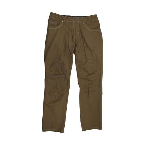 Kuhl Men's Kanvus Jeans - 30in