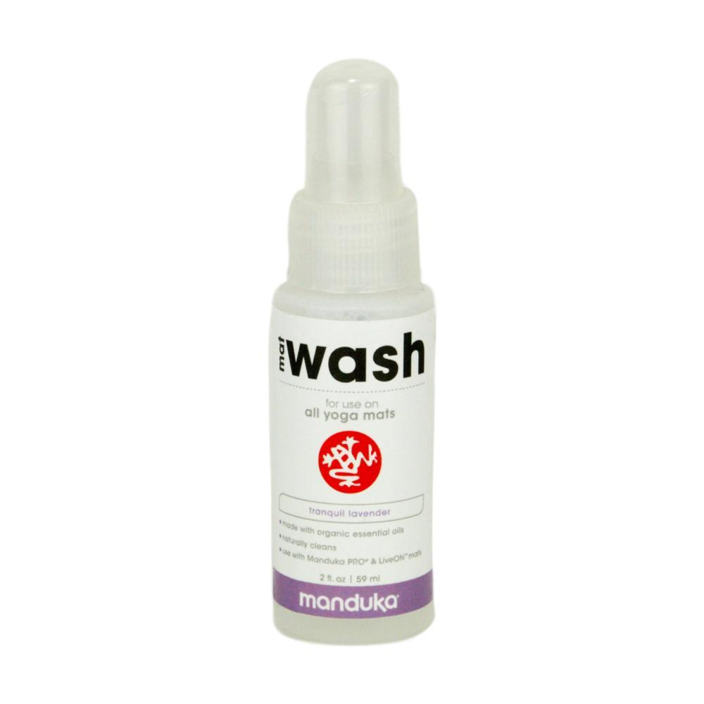 Matwash Renew Spray 2oz - Lavender