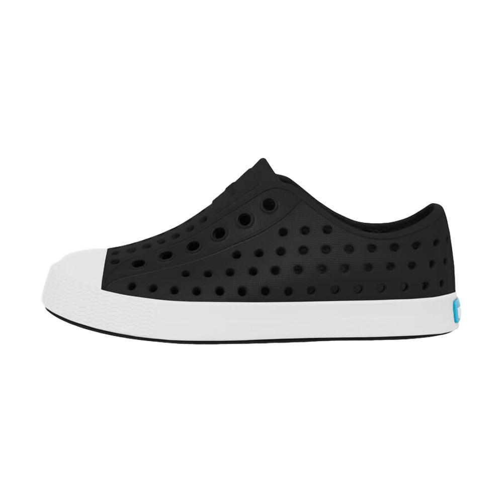 Native Youth Jefferson Shoes