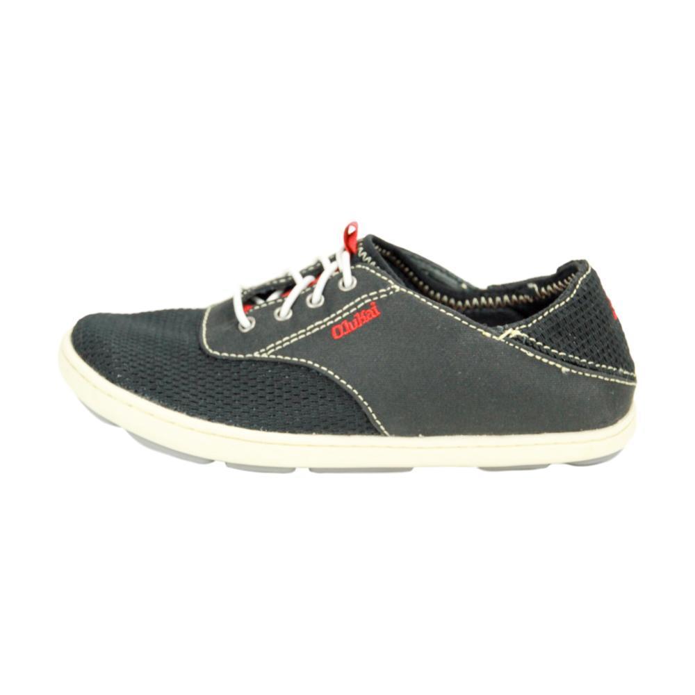 Olukai Kids Nohea Moku Shoes