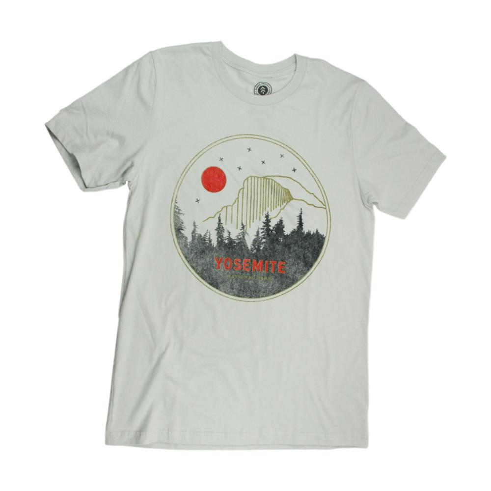 Parks Project Women's Yosemite Greetings Tee