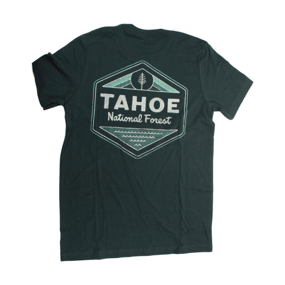 Parks Project Women's Tahoe Tahoegon Tee