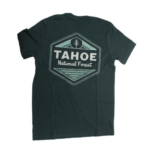 Parks Project Women's Tahoe Tahoegon Tee