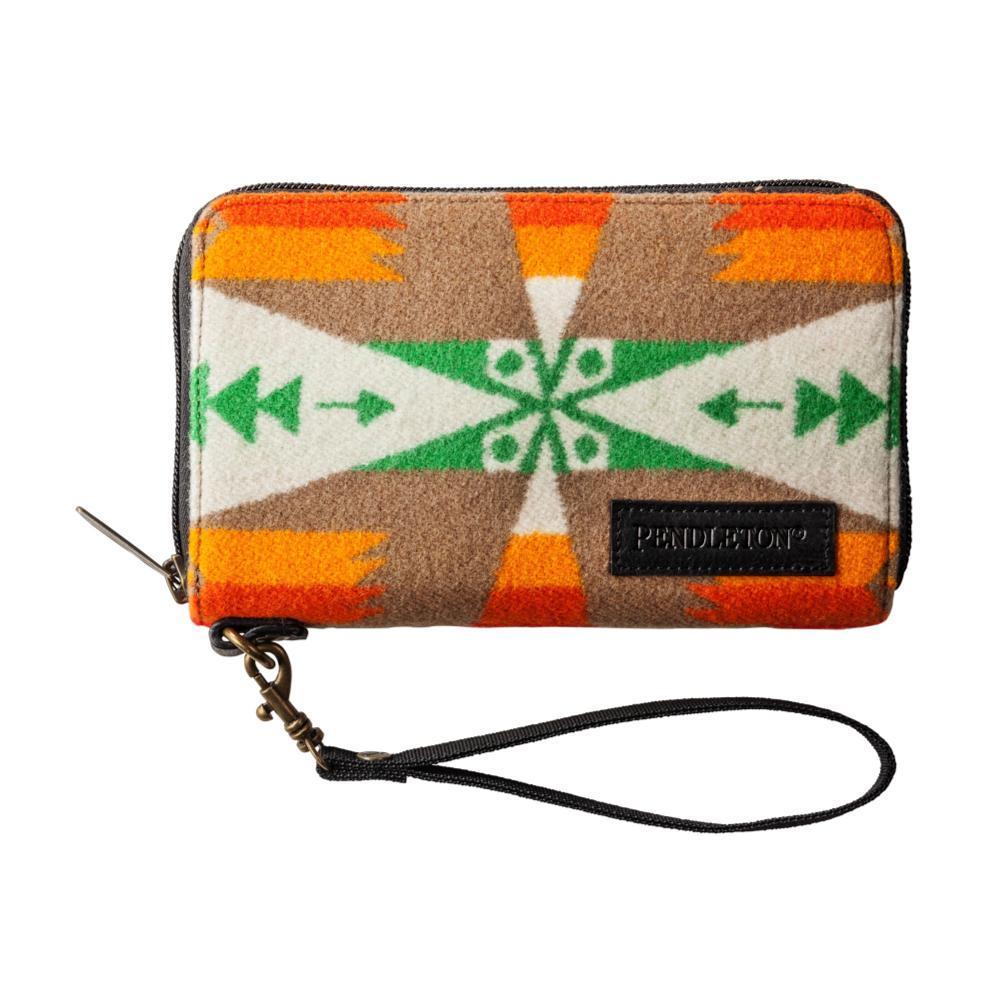 Pendleton Smartphone Wallet TUCSONKHAKI