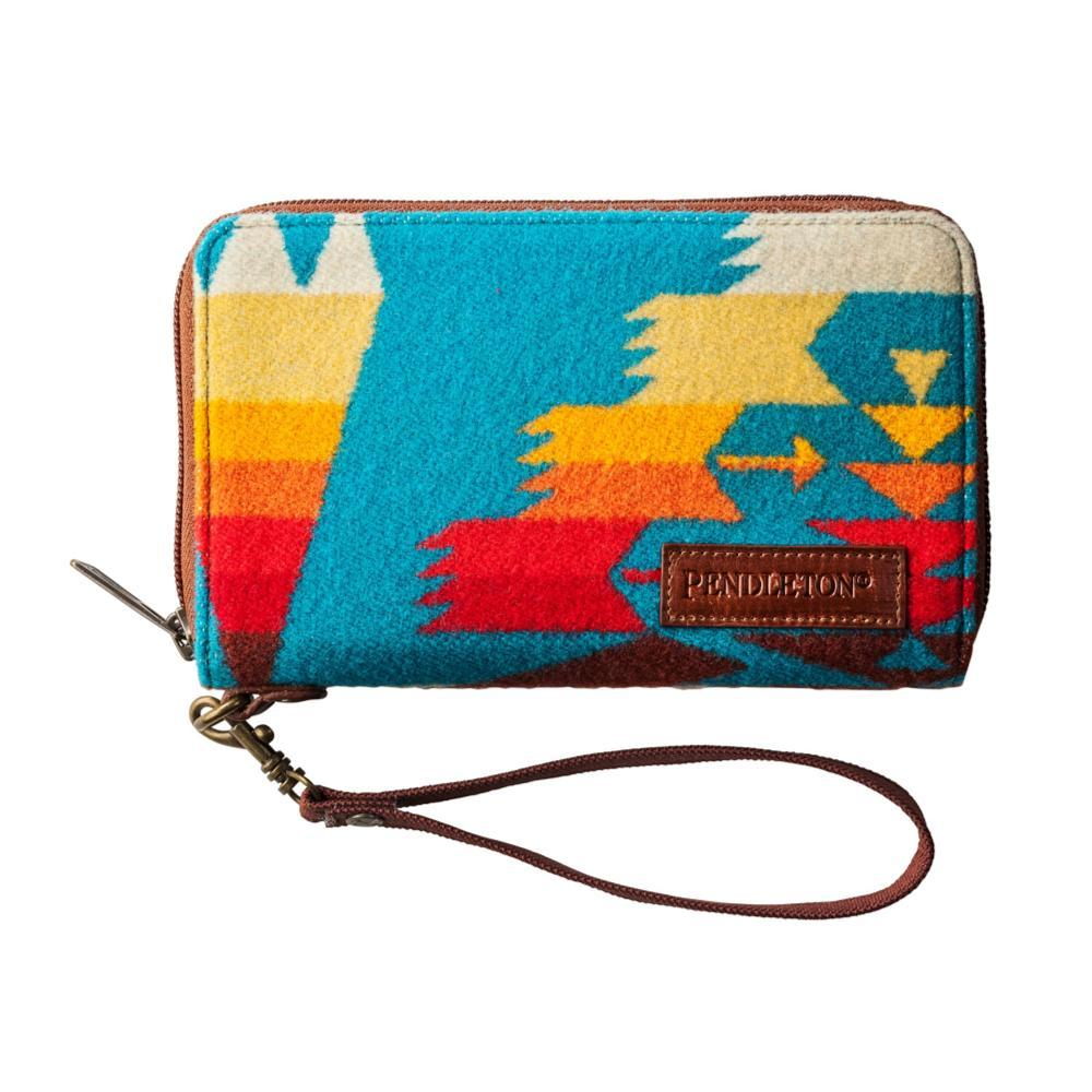 Pendleton Smartphone Wallet TUCSONTURQ