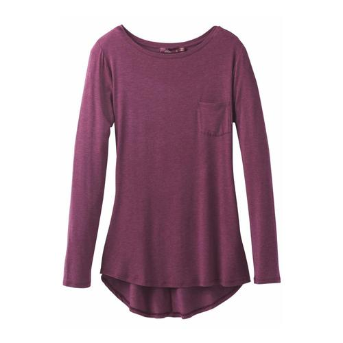 Prana Women's Foundation Tunic