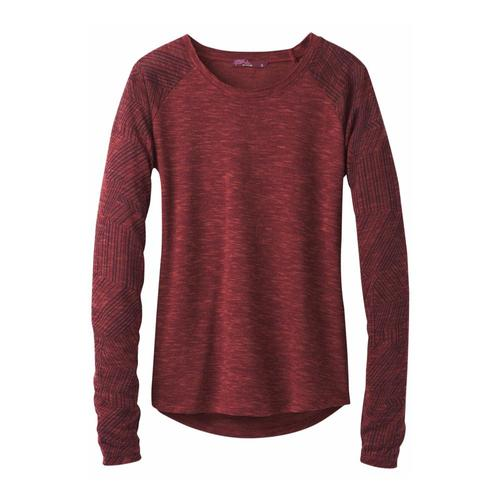 Prana Women's Zanita Top