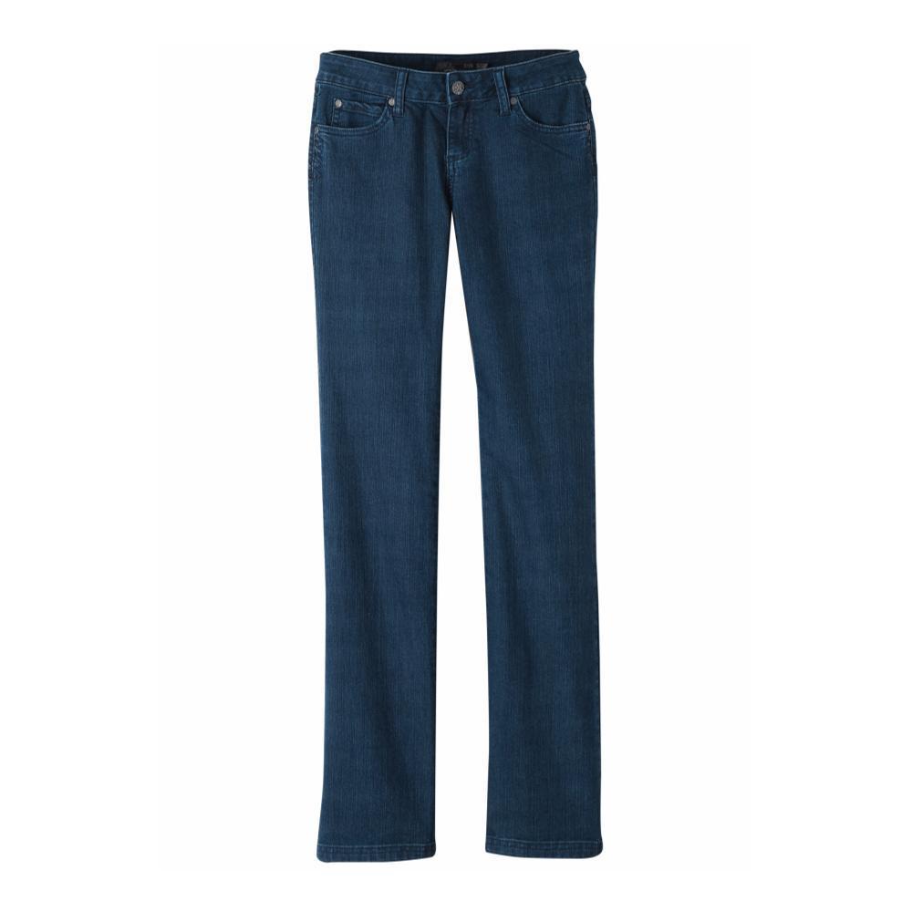 Prana Women's Jada Jeans - 32in INDIGO