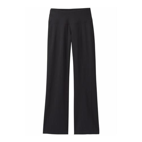 Prana Women's Vivica Pants - Regular