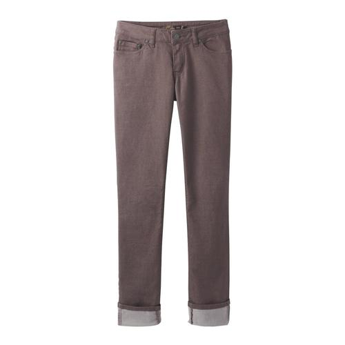 Prana Women's Kara Jeans