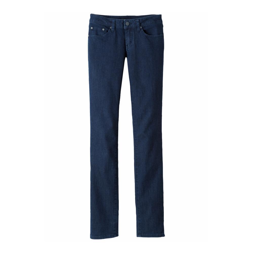 prAna Women's Kara Jeans INDIGO