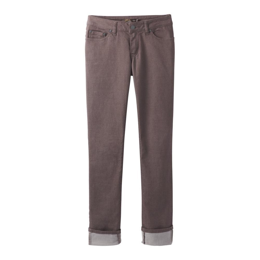 prAna Women's Kara Jeans PLUM