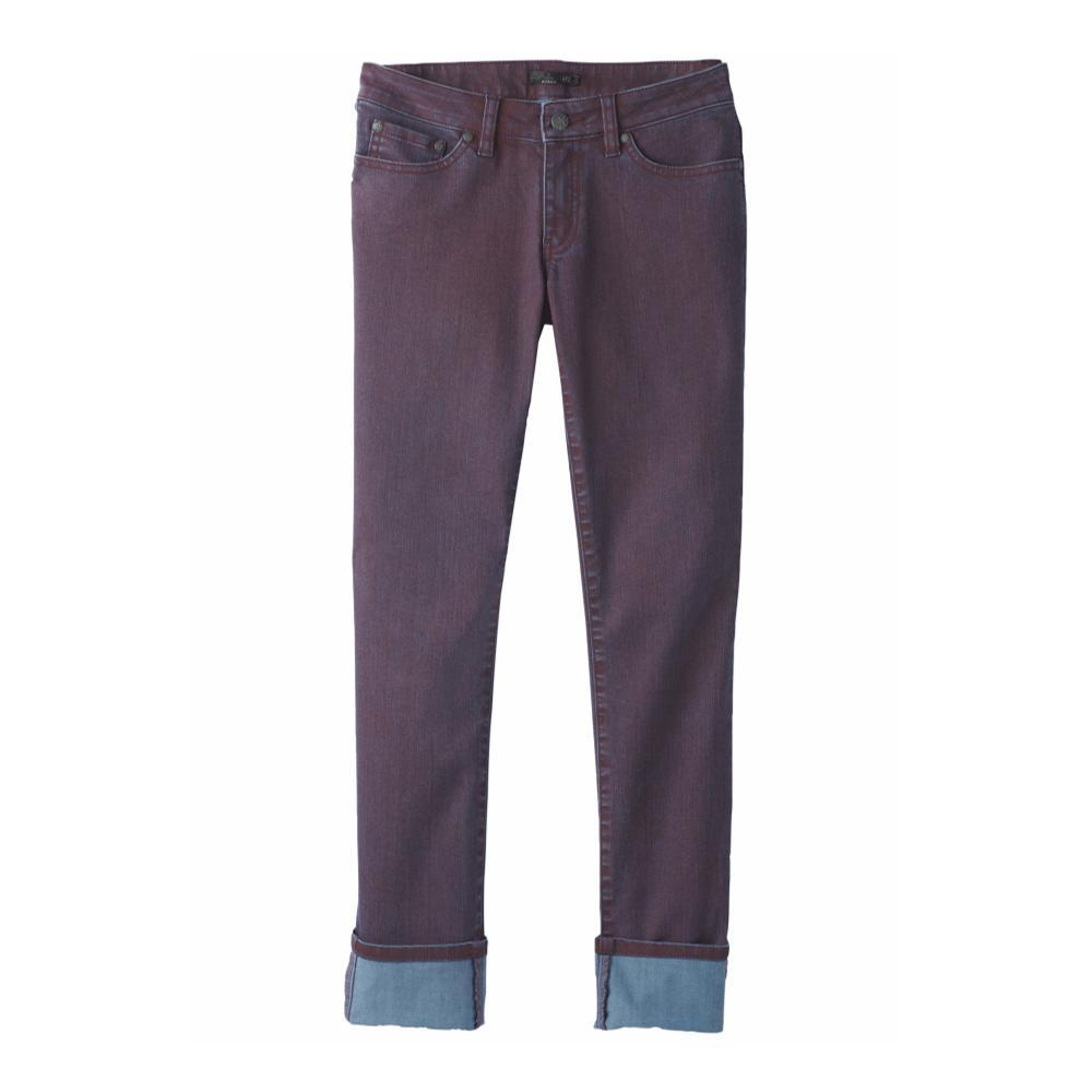 prAna Women's Kara Jeans RAISN