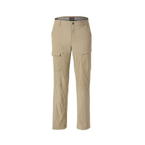 Royal Robbins Men's Long Distance Traveler Pants