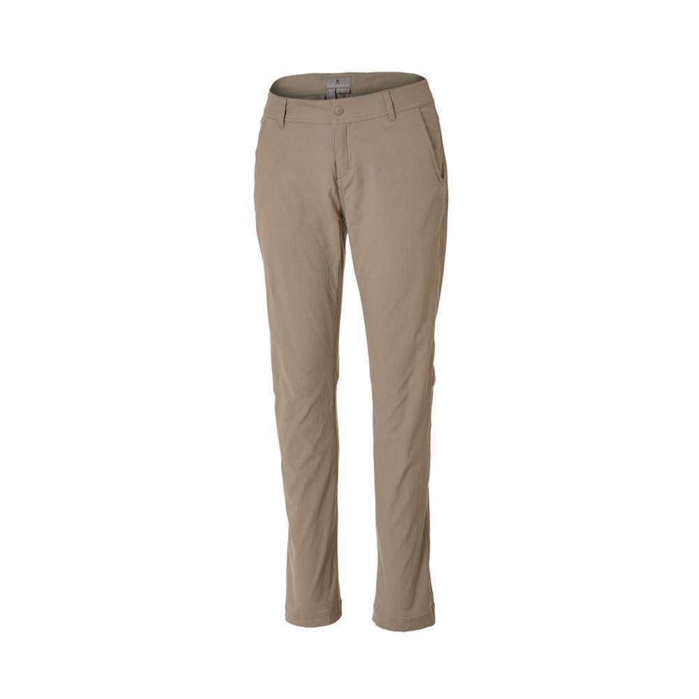 Royal Robbins Women's Alpine Road Pants - 29in