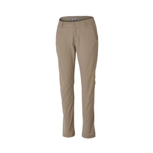Royal Robbins Women's Alpine Road Pants - 29in