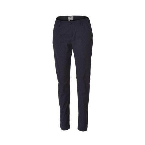 Royal Robbins Women's Alpine Road Pants - 32in