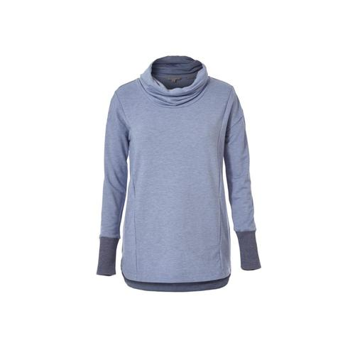 Royal Robbins Women's Channel Island Pullover