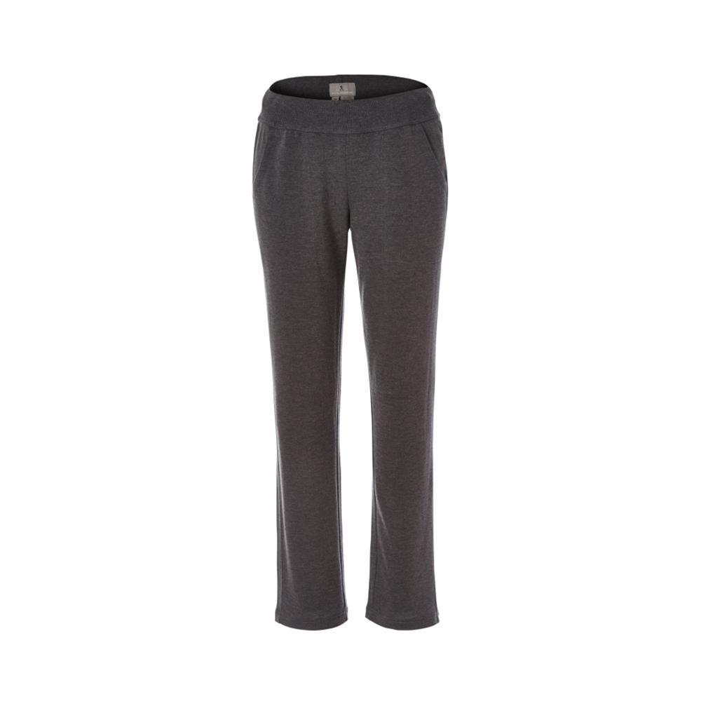 Royal Robbins Women's Channel Island Pants CHARCOAL