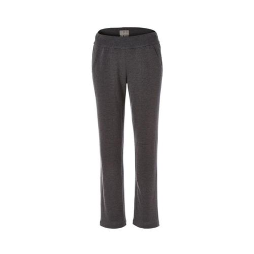 Royal Robbins Women's Channel Island Pants