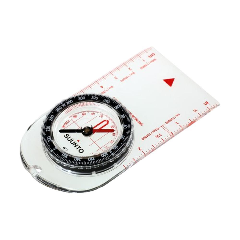 Suunto A- 10 Nh Compass