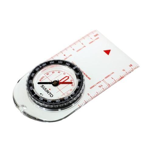 Suunto A-10 NH Compass
