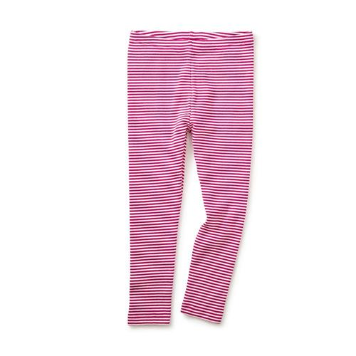 Tea Collection Kids Striped Leggings