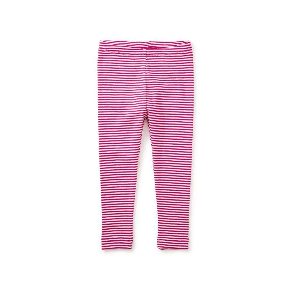 Tea Collection Infant Striped Baby Leggings